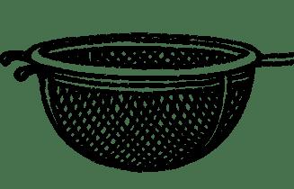 cook-2027780__480