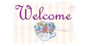 welcome door-971653__340.png