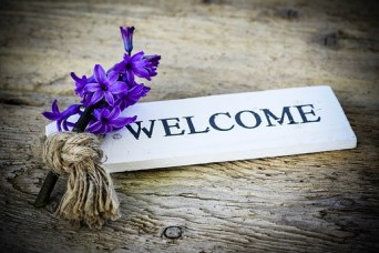 welcome-hyacinth-2-772390__340