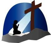 womant-kneeling-at-foot-of-cross