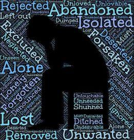 abandoned-1251616__480