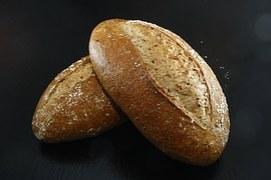 bread-2-loaves