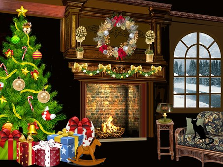 christmas-indoor-fireside1091570__340