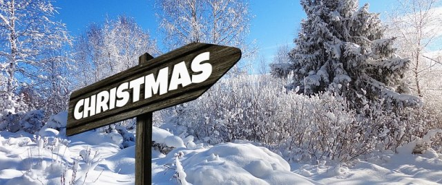 christmas-signpost-965935__340