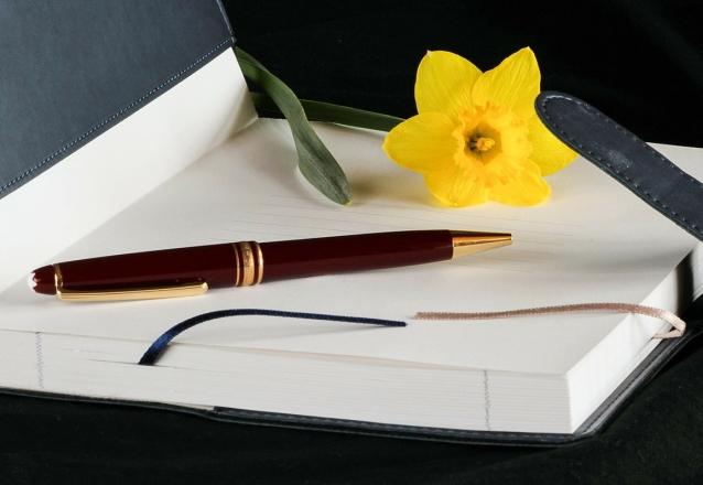 diary-92652_1280