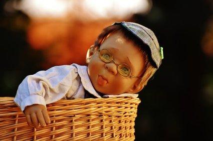 doll-1705331__340