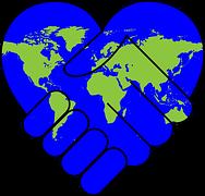 heart-world-love-of