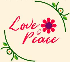 love-2308418_1280
