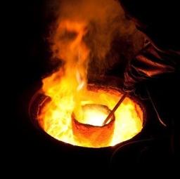 molten-metal-571823__480