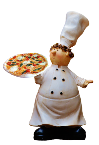 pizza-2661933_1920