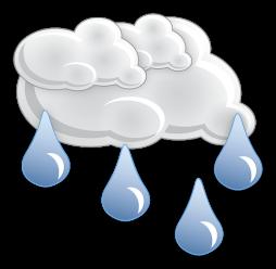 rain-1265201__480