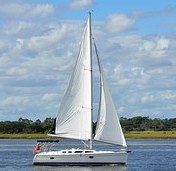 sailboat-1572874__180-copy