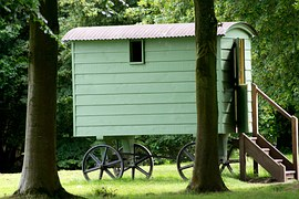 shepherds-hut-1526049__180