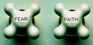 taps-of-fear-vs-faith
