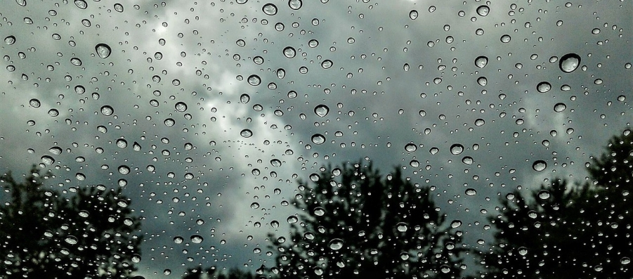 water-drops-2638040_1280.jpg