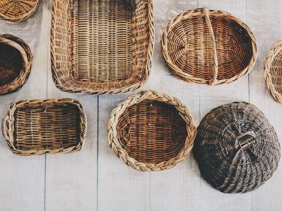baskets-1208280__480