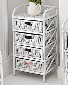 wicker-drawers