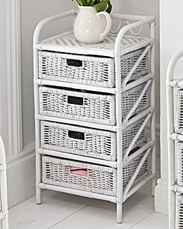 wicker-drawers