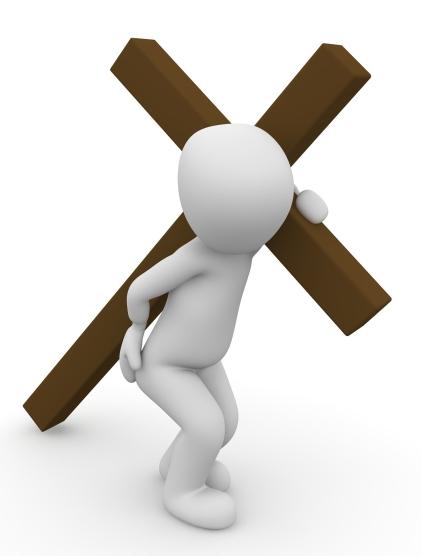 carrying-cross1015577_1920.jpg