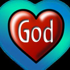 god-146126_1280