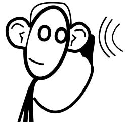 hearing-30097_1280.png