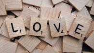love-1662880_1920.jpg