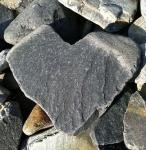 rock-80074__480