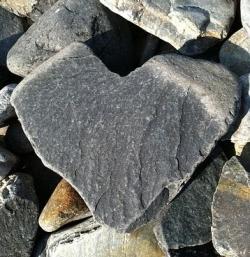 rock-80074__480.jpg
