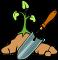 spade-24434__180