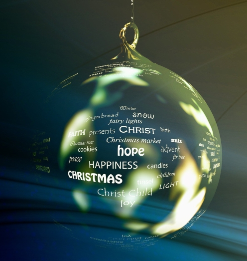 christmas-2933020_1920