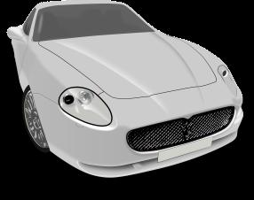 sports-car-146781_1280