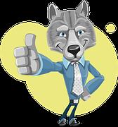 wolf-1454397__180
