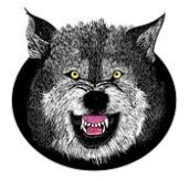 wolf-1856698__180