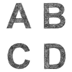 alphabet-2723917_1280