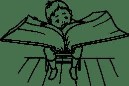 book-1293414_1280