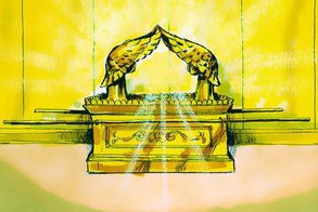 031-moses-tabernacle