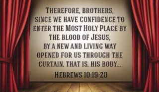 17217-06012015-hebrews-10-19-20-therefore-brothers-confidence-curtain-body-social-400x200
