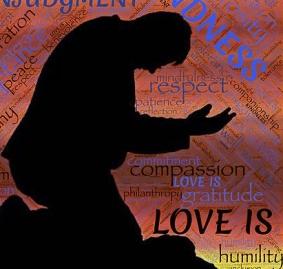 holiness-1207699__480
