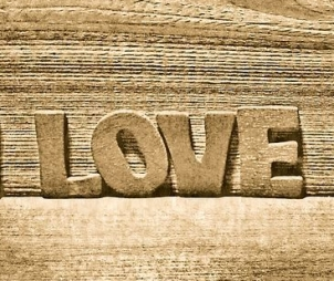 i-love-you-622763__480