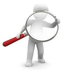 magnifying-glass-1020142_1280