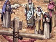 008-gnpi-097-jesus-cross