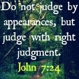 5cd4f14401e3fc01bbdeeb8dfc823f1e-bible-verses-about-judging-lenten-season.jpg