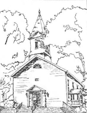 church-1769772_1280