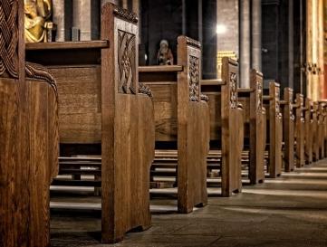 church-3024770__480