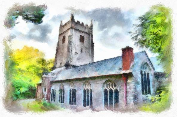 cockington-church-1406911_1280