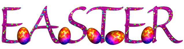 easter-2072387_1280