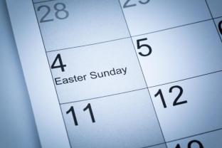 easter-date-calendar