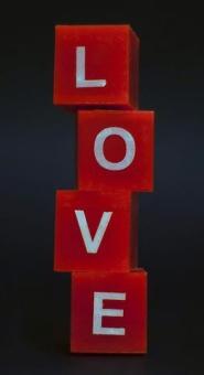 love-3063332__480