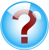 question-mark-160071_1280