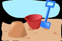 beach-33282__480